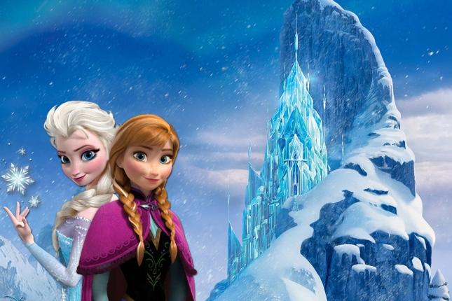 Frozen-001