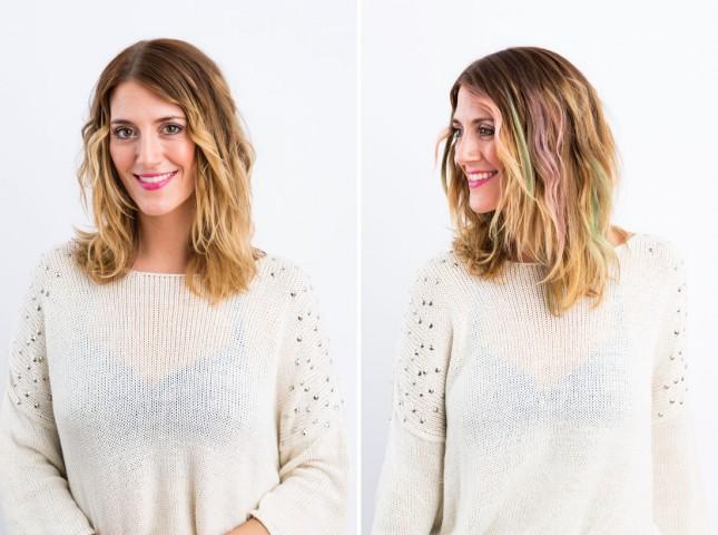 hair-chalk3-645x480