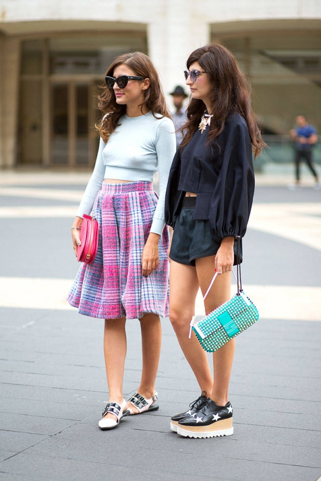 hbz-bags-shoes-7-street-style-nyfw-ss2015-day2-05-lg