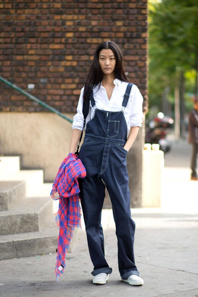 hbz-overalls-1-pfw-ss2015-street-style-day5-43-lg