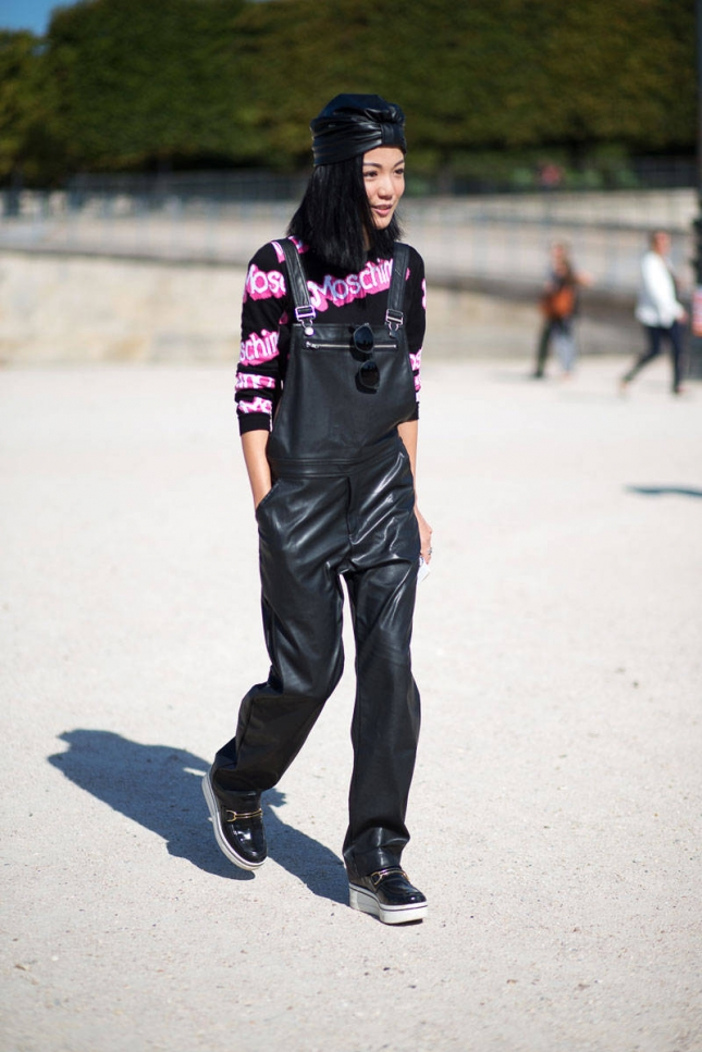 hbz-overalls-2-pfw-ss2015-street-style-day3-13-lg