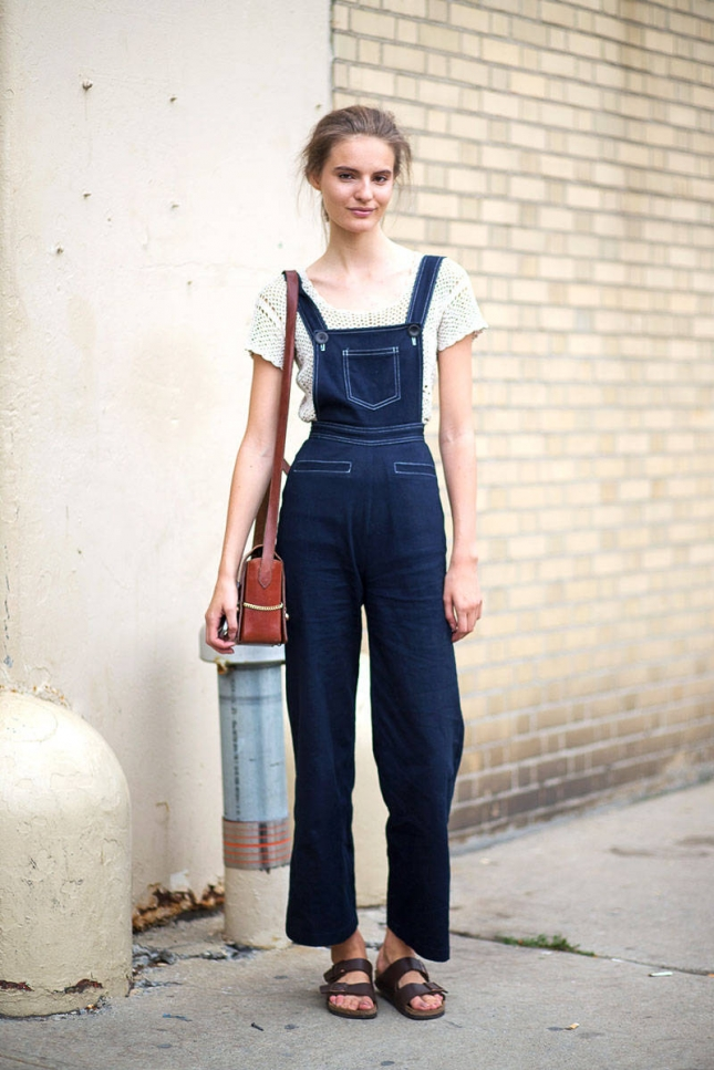 hbz-overalls-4-street-style-nyfw-ss2015-day4-30-lg