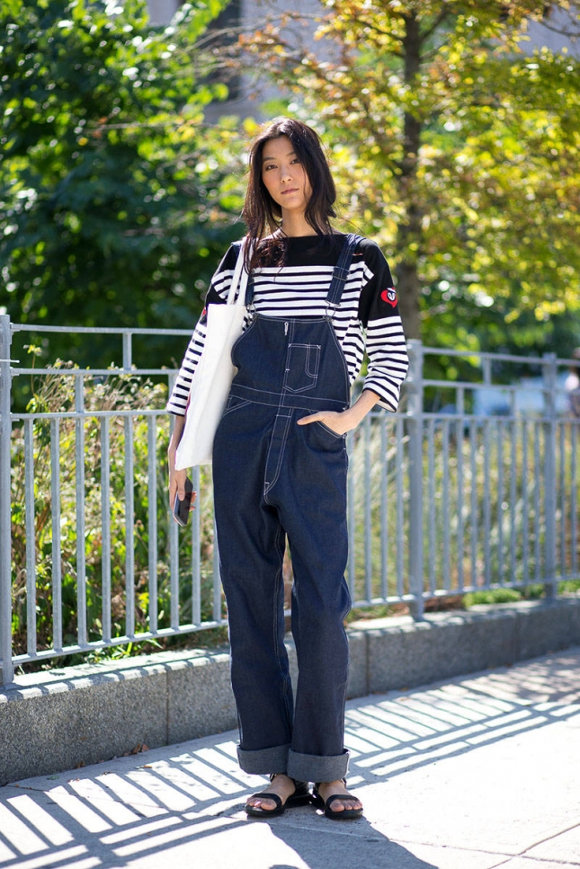 hbz-overalls-5-street-style-nyfw-ss2015-day6-17-lg