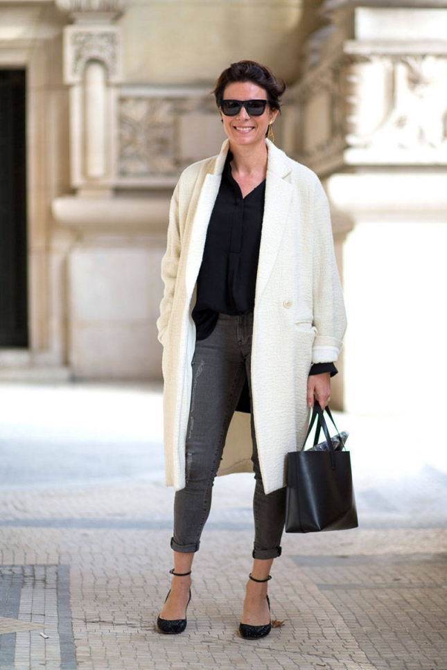 hbz-pfw-ss2015-street-style-day2-06-lg