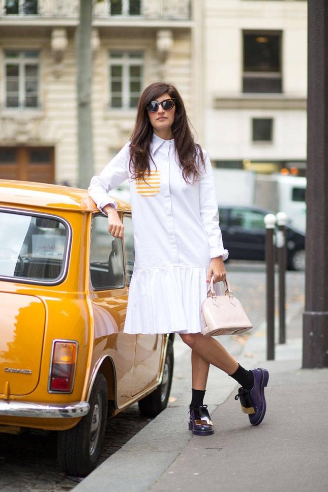 hbz-shirtdress-1-pfw-ss2015-street-style-day1-02-lg
