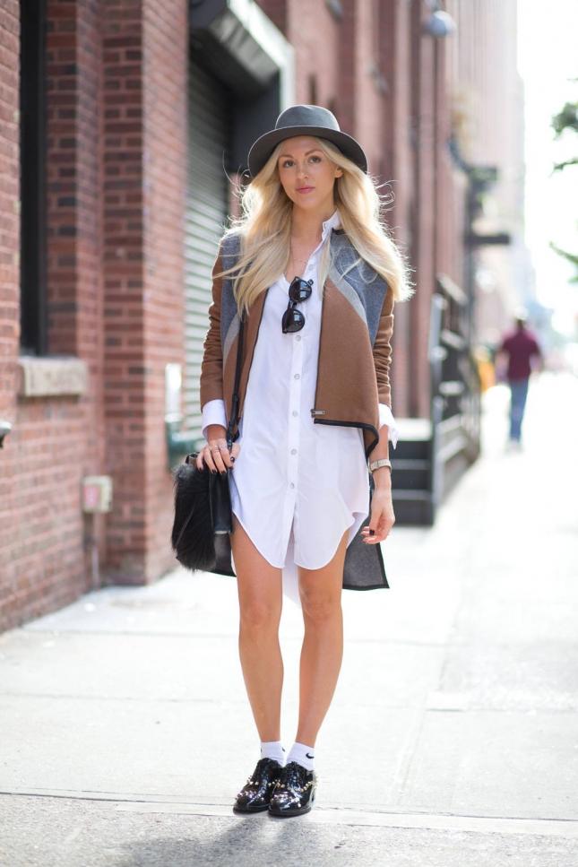 hbz-shirtdress-5-street-style-nyfw-ss2015-day1-03-lg