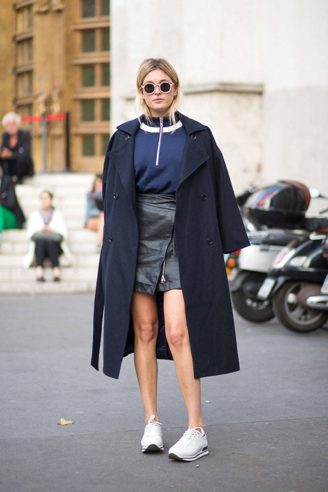 hbz-sneakers-3-pfw-ss2015-street-style-day1-13-lg