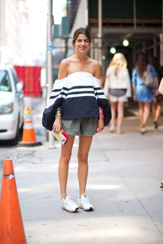 hbz-sneakers-7-street-style-nyfw-ss2015-day2-24-lg