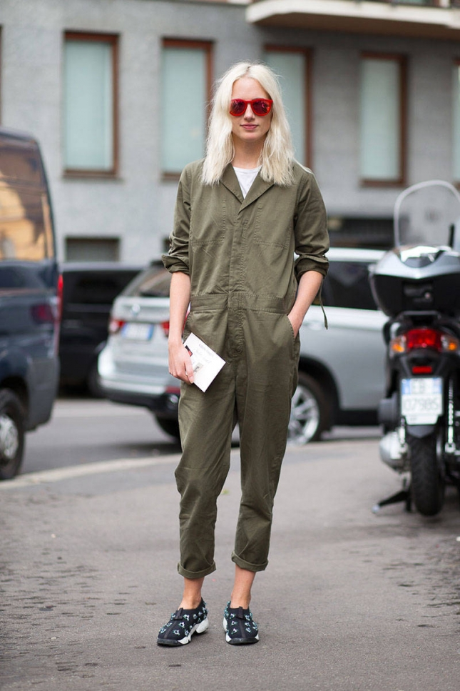 hbz-sneakers-8-mfw-ss2015-street-style-day1-23-lg