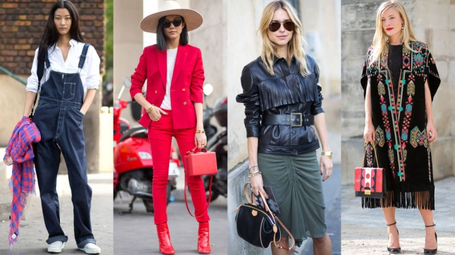 hbz-street-style-trends-ss2015-lead-lg