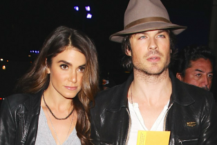 ian-somerhalder-nikki-reed-date-night-lakers-game-04