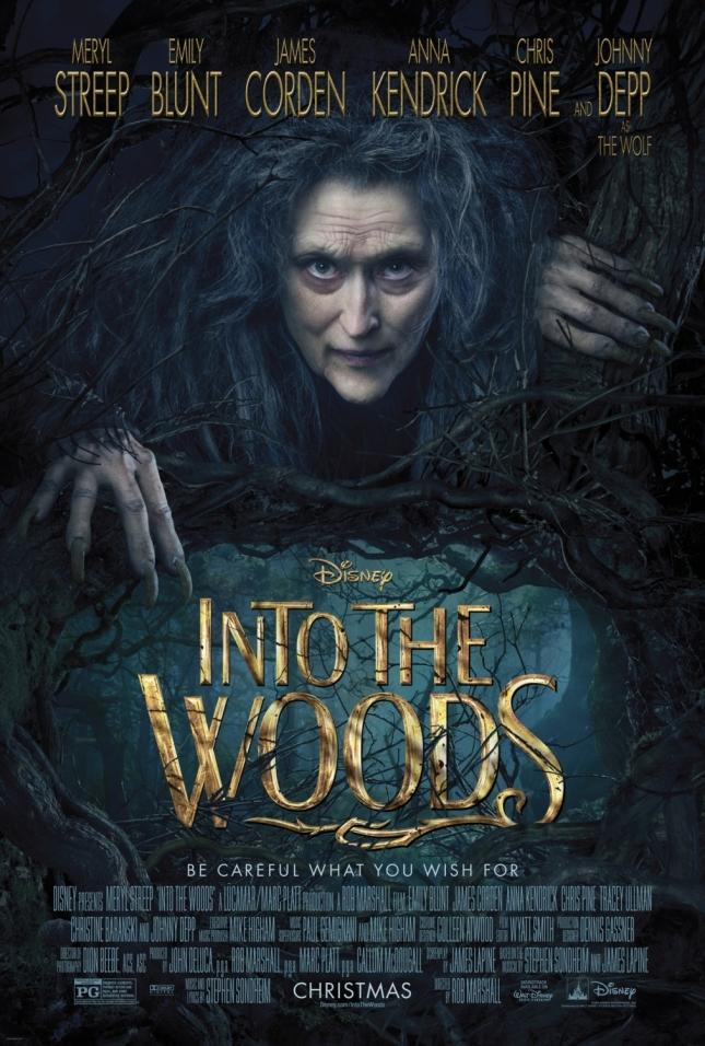 intothewoods_1 (1)