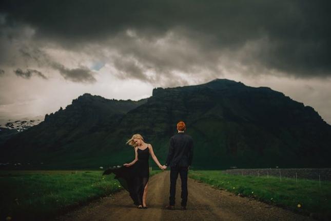 исландия 4