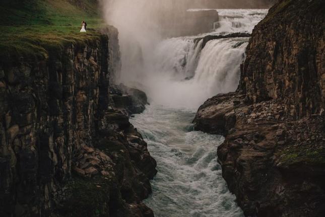 исландия 5