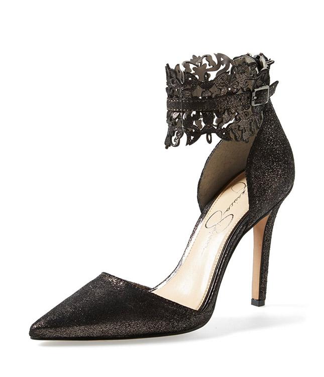 jessica-simpson-lasercut-anklestrap-shoe