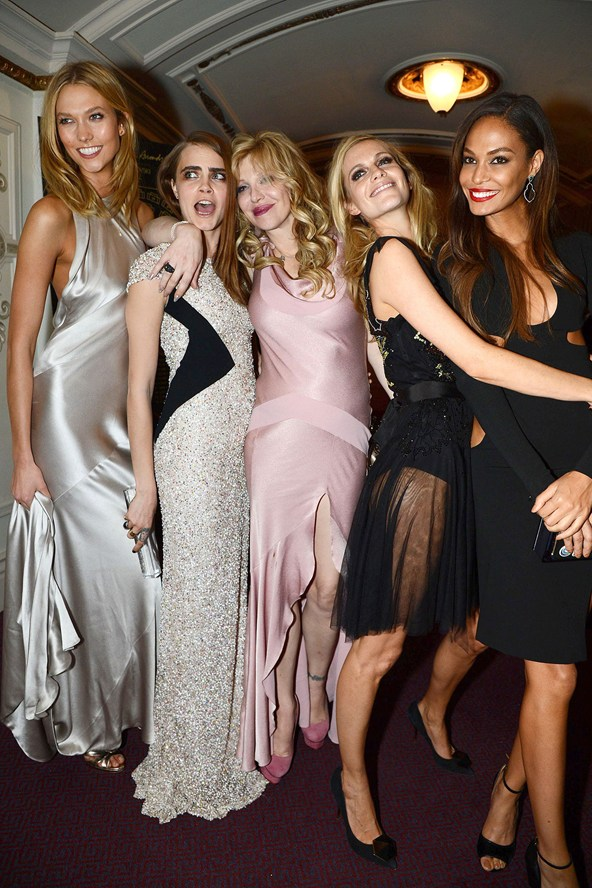 Karlie-Kloss-Cara-Delevingne-Courtney-Love-Poppy-DelevingneJoan-Smalls_glamour_2dec14_rex_b_592x888