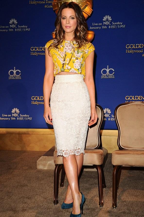 Kate-Beckinsale_glamour_10dec14_rexfeatures_b_592x888