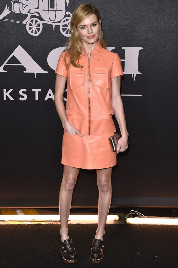 Kate-Bosworth-_glamour_10dec14_pa_b_592x888