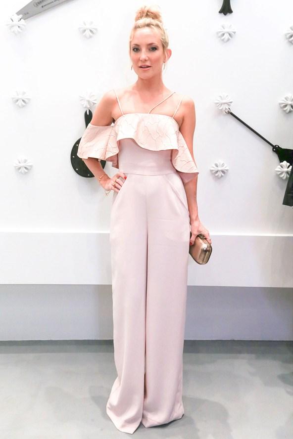 Kate-Hudson2_glamour_4dec14_rex_b_592x888