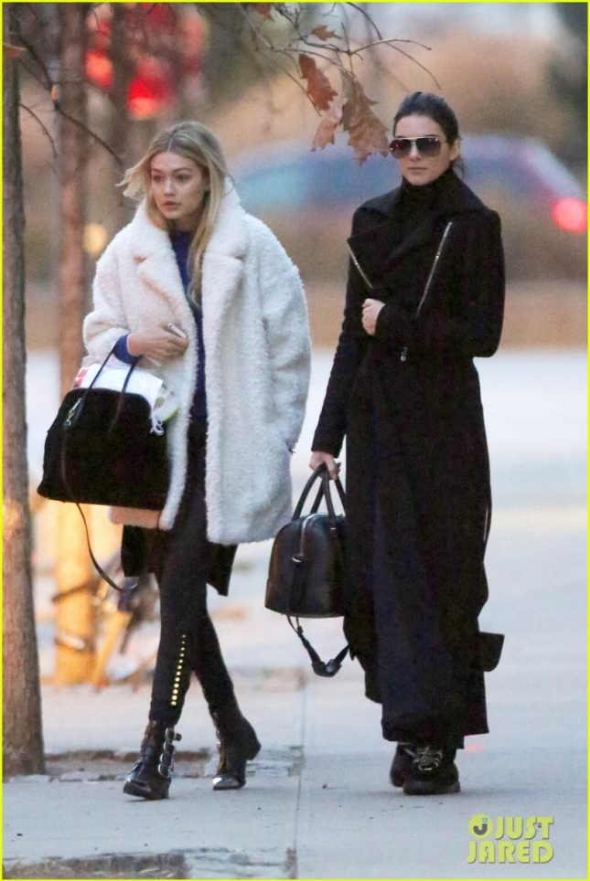 kendall-jenner-gigi-hadid-mix-business-07