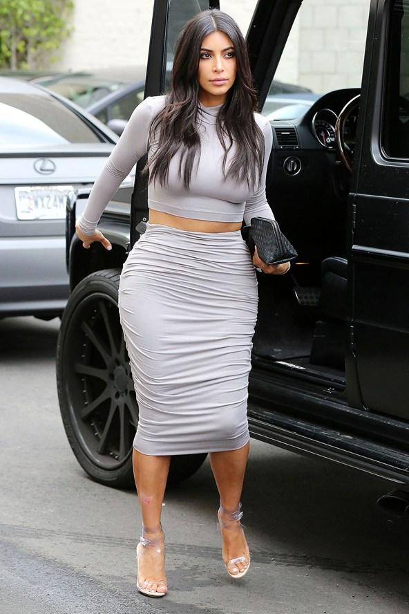 Kim-Kardashian-glamour_22dec14_rex_b_592x888