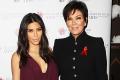 kim-kardashian-kanye-west-aids-day-awareness-03