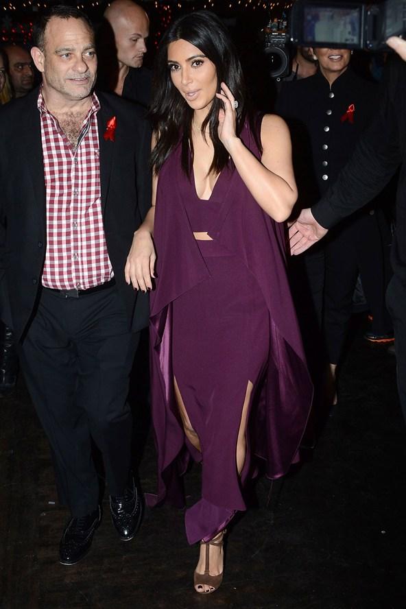 Kim-Kardashian_glamour_2dec14_rex_b_592x888