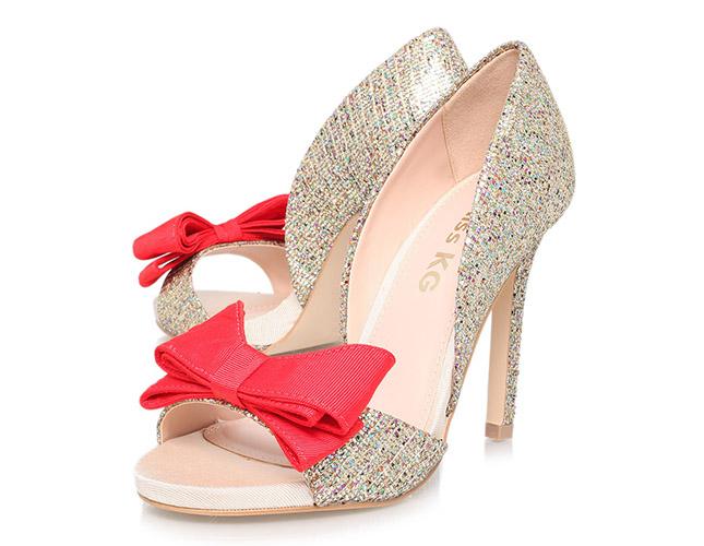 kurt-geiger-glitter-heels