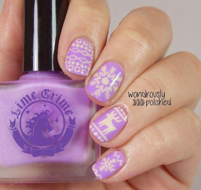 lilac-fair-isle