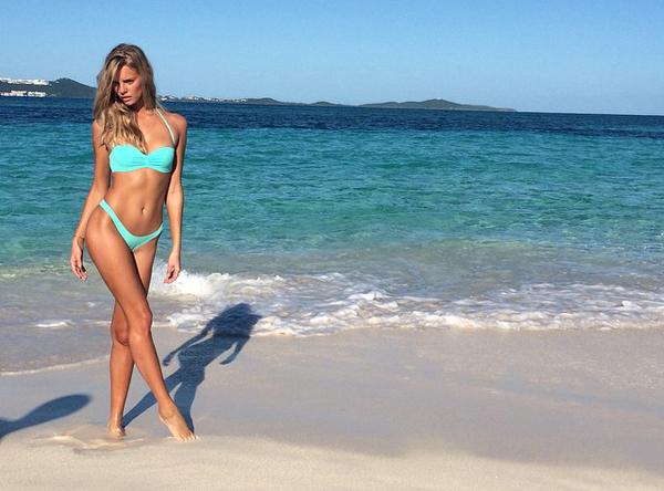 marloes-bikini