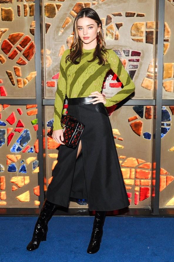 Miranda-Kerr_glamour-3dec14-rex_b_592x888