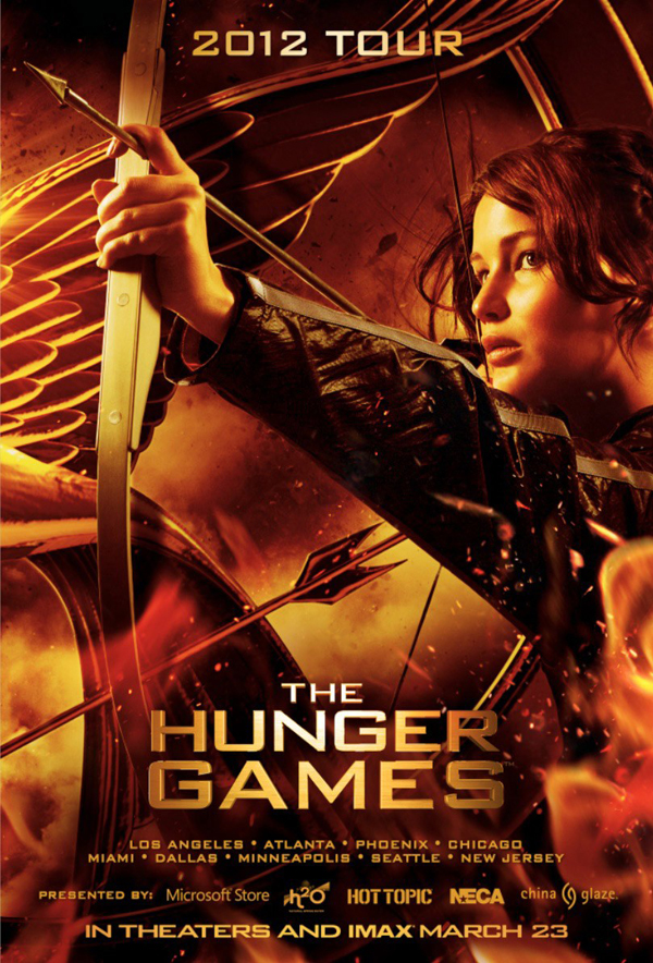 new-hunger-games-poster