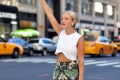 NEW_YORK_FASHION_WEEK_STREET_STYLE_KATE_FOLEYж