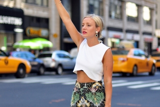 NEW_YORK_FASHION_WEEK_STREET_STYLE_KATE_FOLEYж