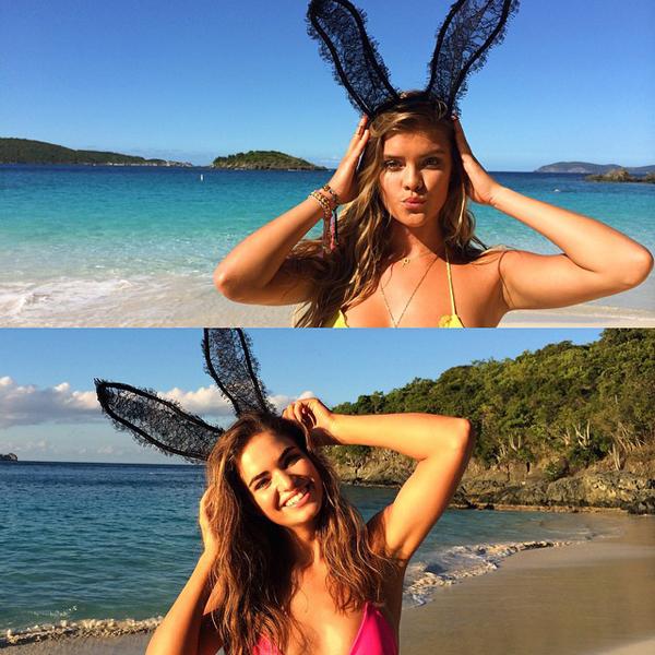nina-robin-beach-bunny