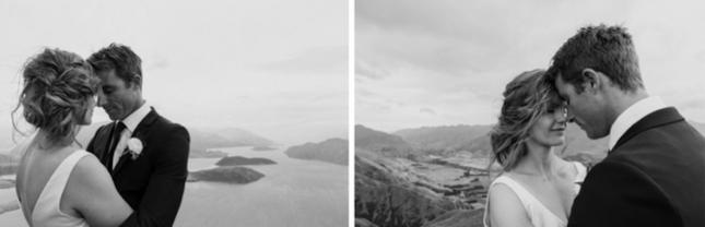 новая зеландия 4