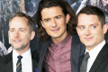 orlando-bloom-elijah-wood-hobbit-los-angeles-premiere-03