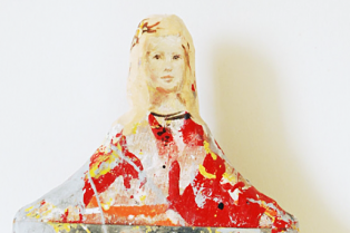 paintbrush-portraits-sculpture-art-rebecca-szeto-5-645x963
