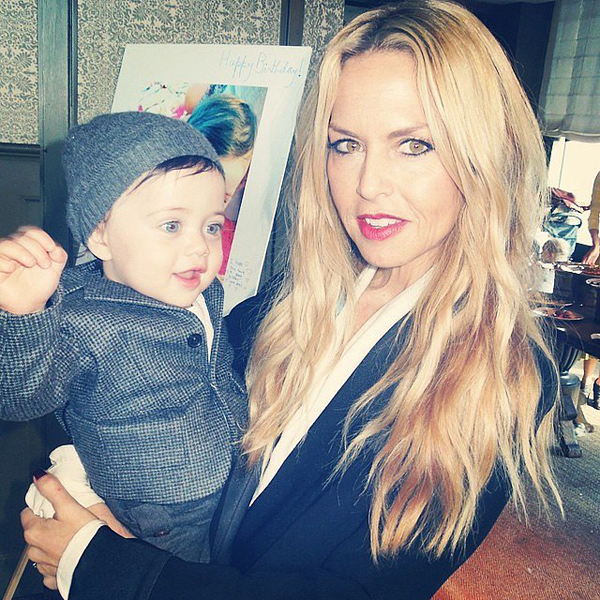 Rachel-Zoe-celebrated-little-Kaius-first-birthday-very