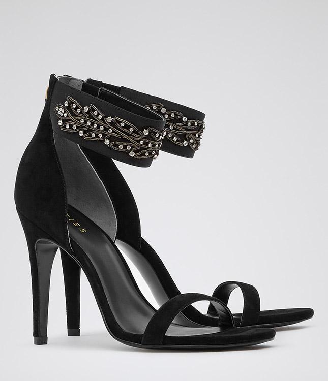reiss-embellished-heels