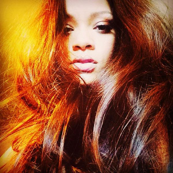rihanna-brown-hair-photo2