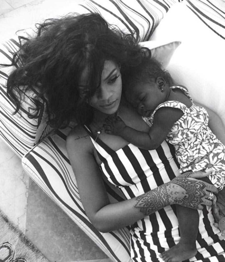Теотиа с племянником 5 фотография