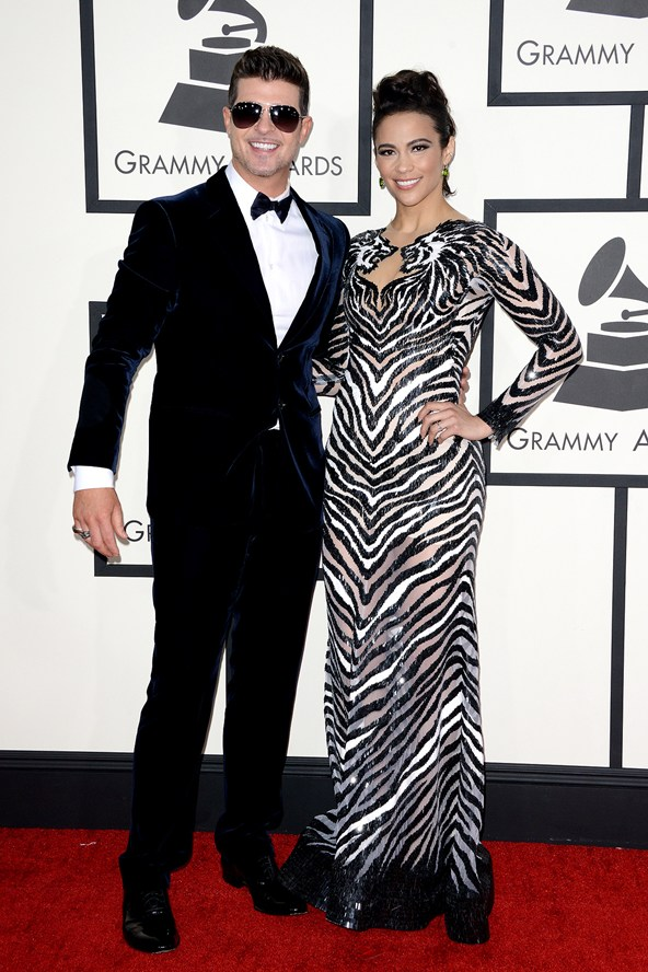 Robin-Thicke-and-Paula-Patton-_glamour_25feb14_pa_b_592x888