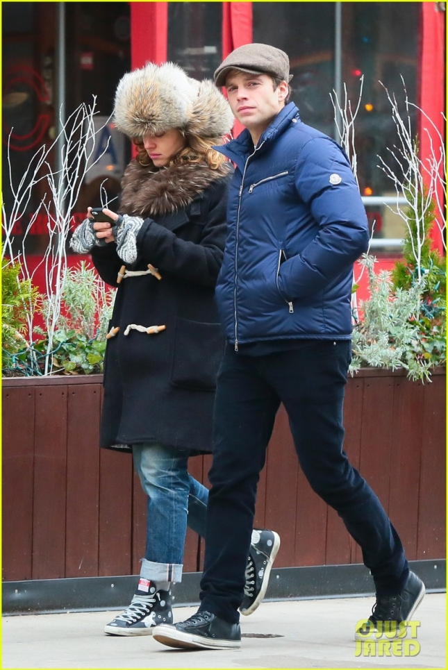 sebastian-stan-out-with-girlfriend-nyc-06