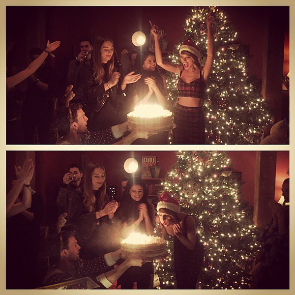 Selena-Gomez-Taylor-side-she-blew-out-candles-her
