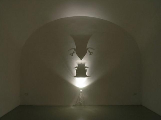 shadows07