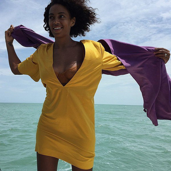 Solange-Knowles-Honeymoon-Pictures