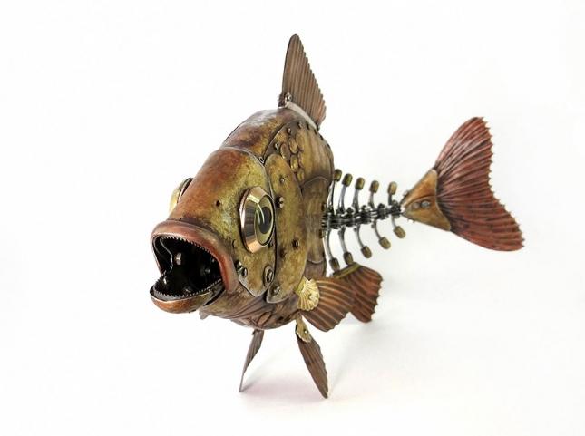 steampunk-animal-sculptures-igor-verniy-2