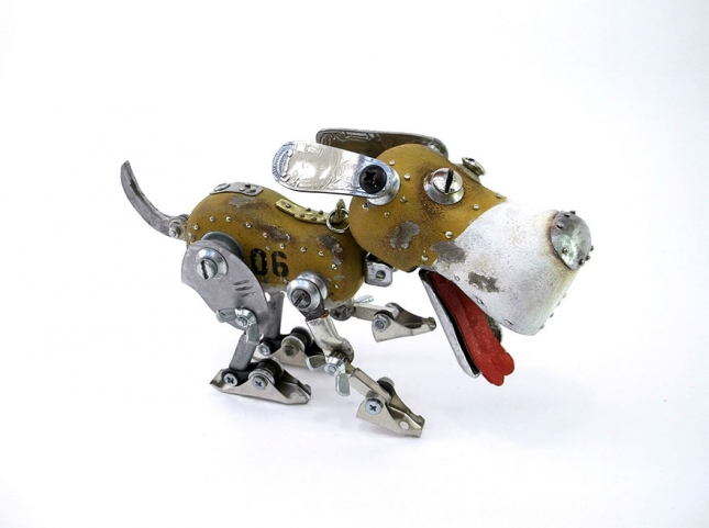 steampunk-animal-sculptures-igor-verniy-9