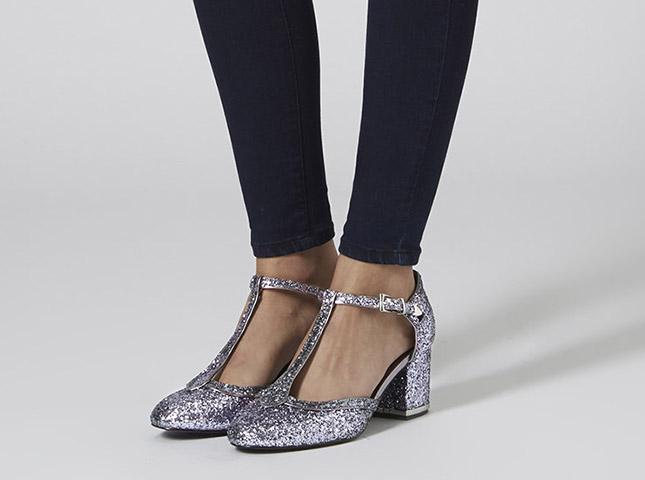 top-shop-glitter-t-strap-heels